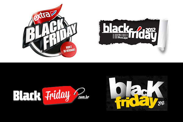 logos-black-friday