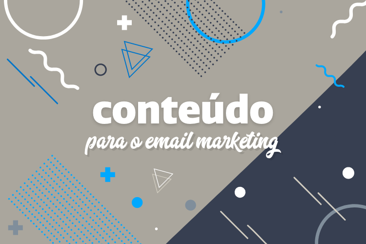 Cinemagrafia e animações que valorizam o email marketing