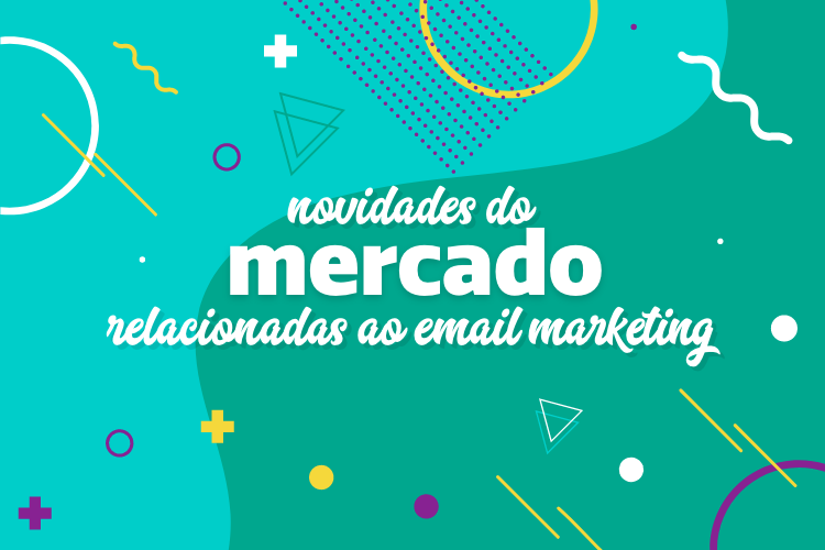 Esclarecimentos sobre software ou plataformas de envio de email marketing