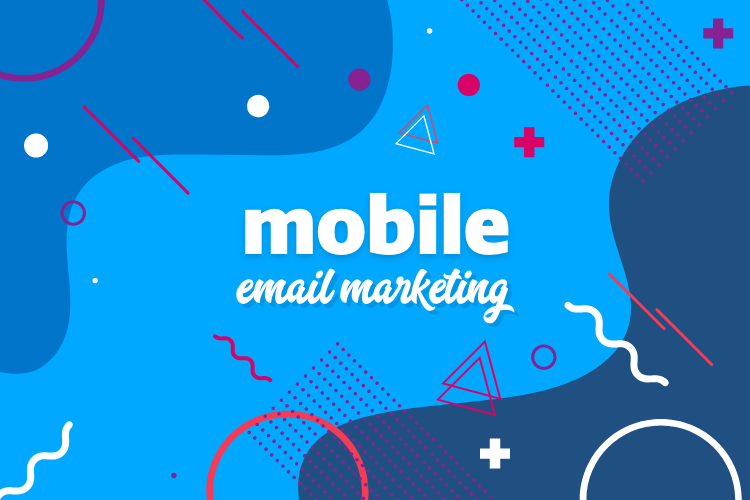Números de telefone como call-to-action do email marketing